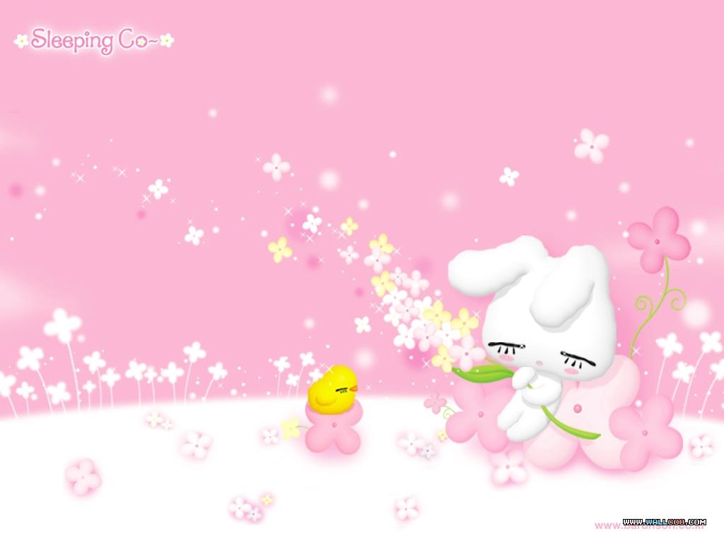 http://1.bp.blogspot.com/_-A_AcsGkotg/TTcN23KY4UI/AAAAAAAAAA4/N1T4_x1eebY/s1600/Cartoon-Rabbit-07.jpg