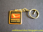Menu 6 - Key Chain