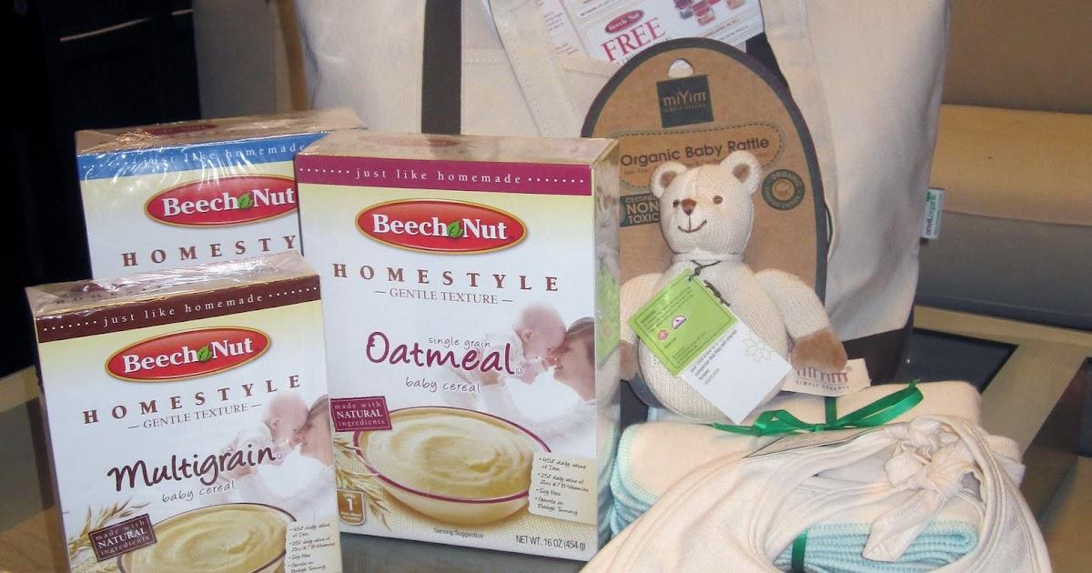 Big Beech Nut Baby Cereal Barley Short Medium Hairstyles For