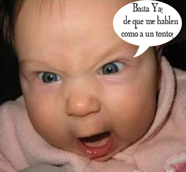 bebe+basta+ya.jpg