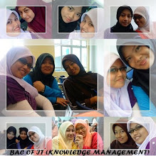 Classmate Bac Of. Info-Tech(Knowledge Management)