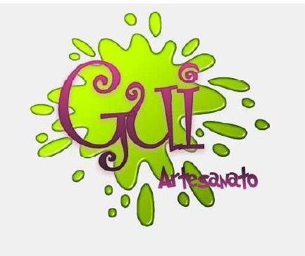 Gui Artesanato