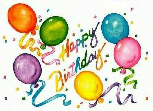 [Happy_Birthday.jpe]