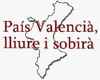 SOBIRANIA VALENCIANA