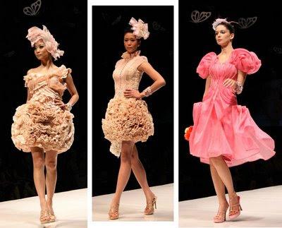 Wanita Fashion