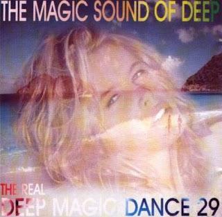 Deep Dance 29