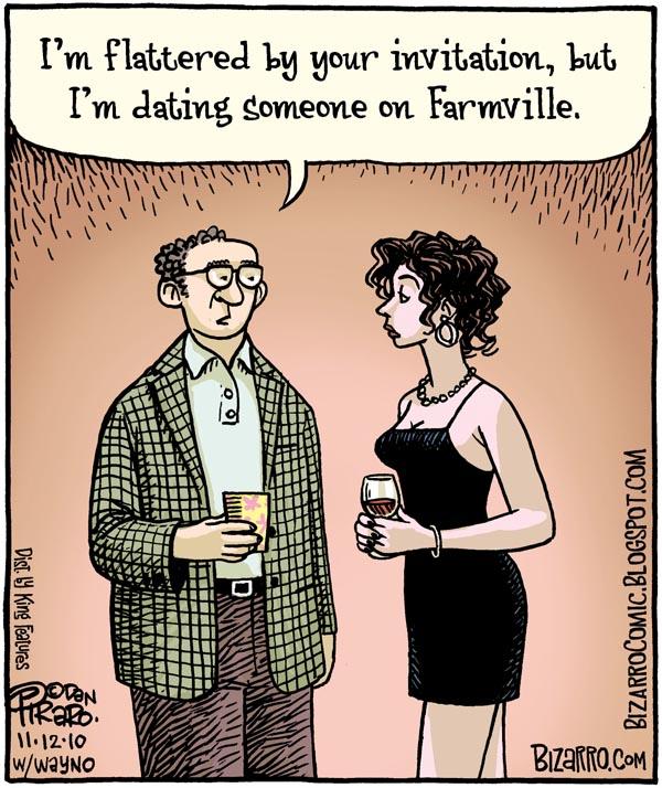 cara delevingne michelle rodriguez dating