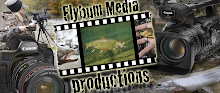 Flybum Media Productions