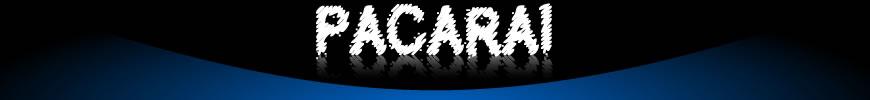 Pacarai - Downloads, Videos, filmes, jogos