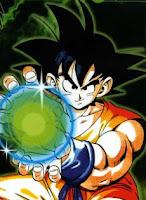 Mangá de Dragon Ball Z será relançado no Brasil