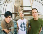 Download: Blink 182 - Greatest Hits