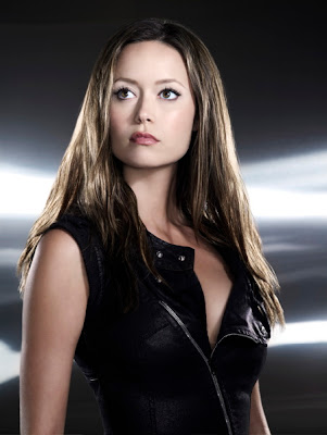 sarah connor chronicles foto. sarah connor chronicles