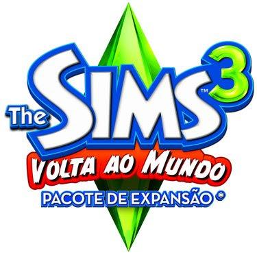 The Sims 3: Volta ao Mundo (Expansão)