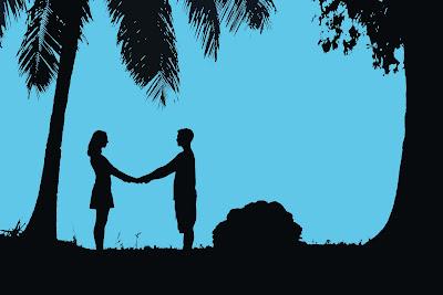 aviolupaus