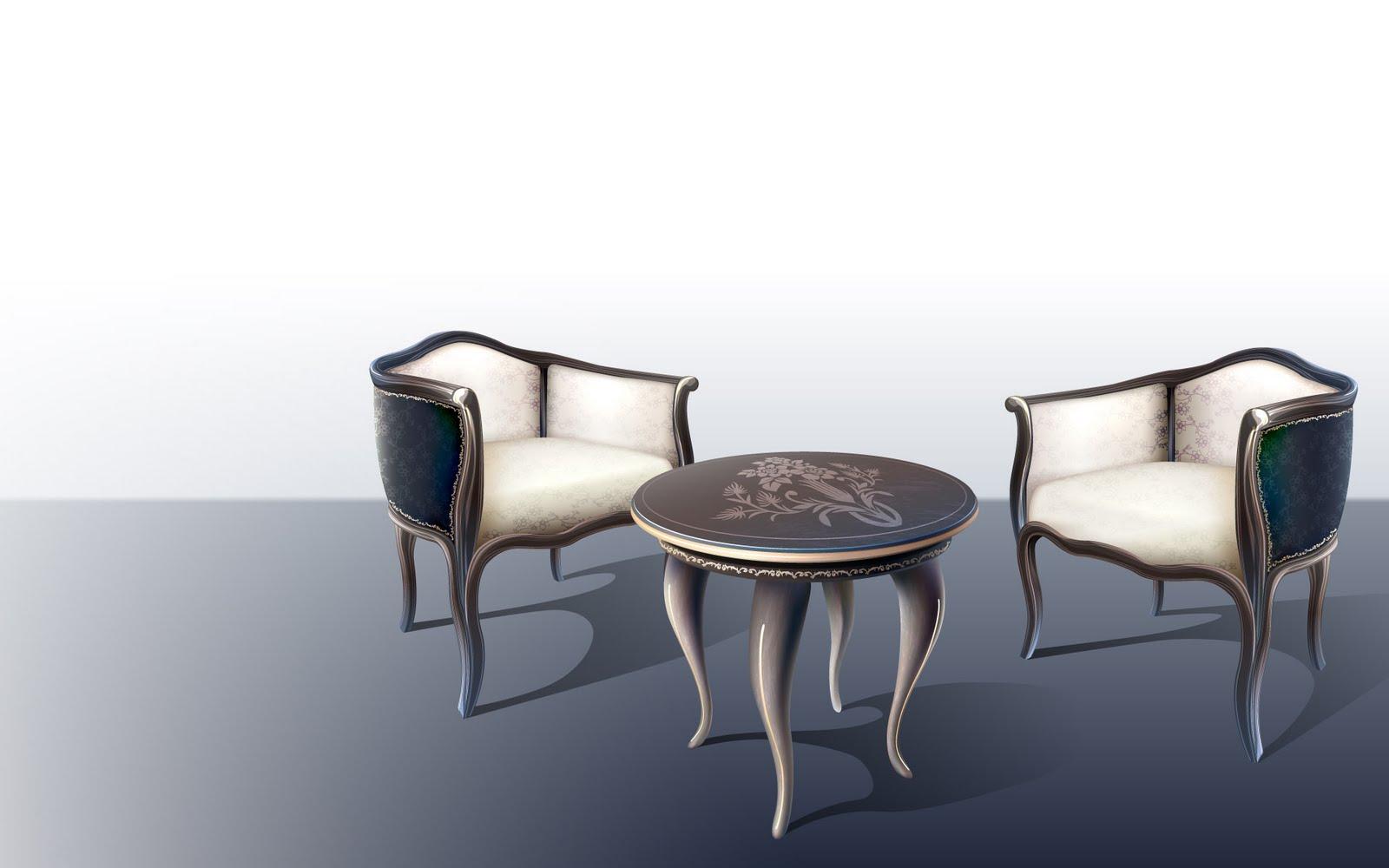 http://1.bp.blogspot.com/_-BSvwBMTFS0/SwNwanApxzI/AAAAAAAAA8U/jk08z85RnvU/s1600/digital-art-interior-design-wallpapers-18.jpg