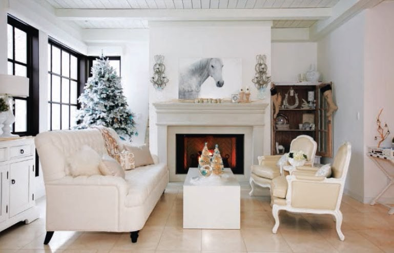 home interior pictures christmas decorating ideas new christmas decorating ideas home bunch interior
