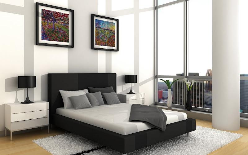 Home interior design picture 90 title=