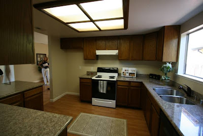 I Love Good Kitchen Reno additionally 1980s White Melamine Kitchen Cabi s With The Oak Trim likewise 80s Laminate Cabi  Kitchen Update Advice additionally 138556126007312928 also Beige Cabi s. on updating laminate cabinets kitchen