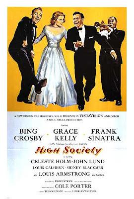 1956 Movie Trailer