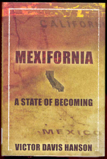 Mexifornia at Amazon.com