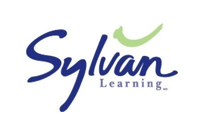 Legal developments in non competition agreements franchise non franchise non compete agreement enforceable by sylvan learning center sylvan learning v gulf coast ed platinumwayz