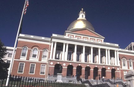 Legal Developments In Non Competition Agreements Massachusetts