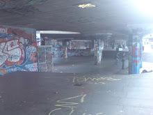 I likey skate parks <3
