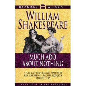 a personal review of the play much ado about nothing A summary of act i, scene i in william shakespeare's much ado about nothing learn exactly what happened in this chapter, scene, or section of much ado about nothing and what it means.