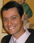 Prof. Dionísio Hatzenberger