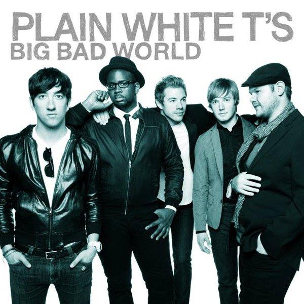 [Plain+White+T's+-+Big+Bad+World+(Official+Album+Cover).jpg]