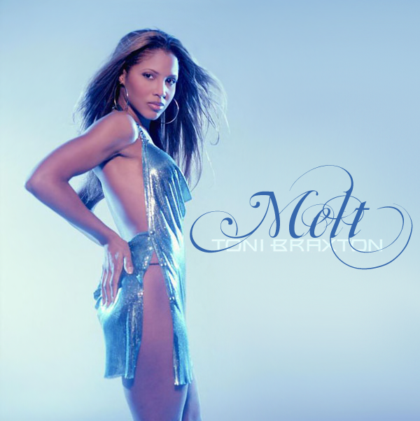 braxton mature singles Today (aug 24), traci braxton released her sophomore project, on earth, the follow-up to her 2014 solo album, crash & burn the set is a shortie, running only 8 tracks deep and features what traci.