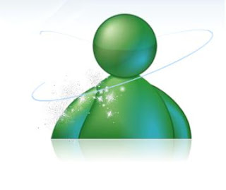 http://1.bp.blogspot.com/_-BrYrkcAFT8/SagtOUWJ_YI/AAAAAAAAAPA/mg7cs8o1MPg/s320/msn.jpg
