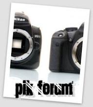 Pik Forum