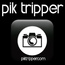 pik forum video