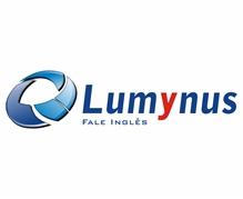 Inglês é Lumynus