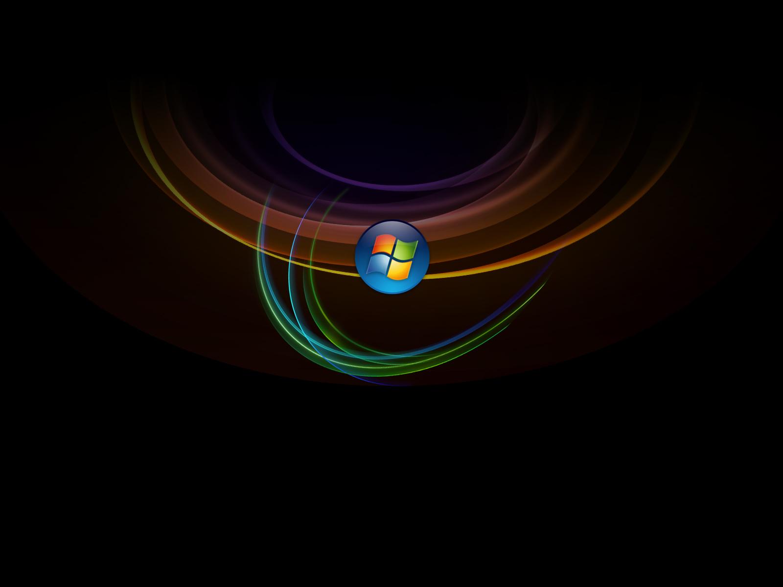 http://1.bp.blogspot.com/_-Bvj0Jr3LfI/SwQ56a7VGjI/AAAAAAAAAPU/zgmpoAdMB7g/s1600/Vista_07.jpg