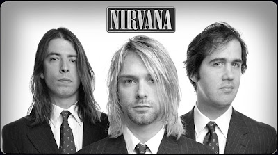 Nirvana- Test