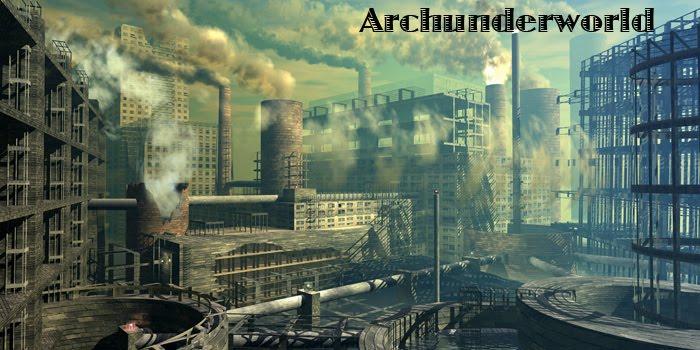 archunderworld