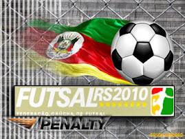 Futsal RS