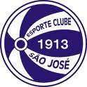 Esporte Clube São José