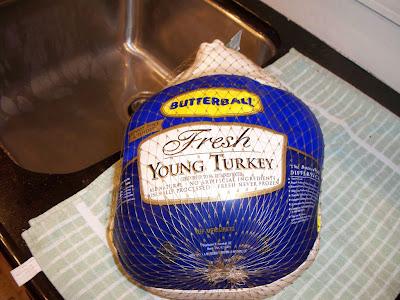 Outdoor gourmet turkey fryers