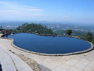 kolam2.jpg