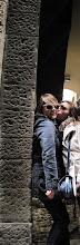 besa besa principessa