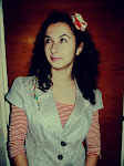 Buna, sunt Georgiana si sper sa va placa blogul meu. Vizionare placuta!