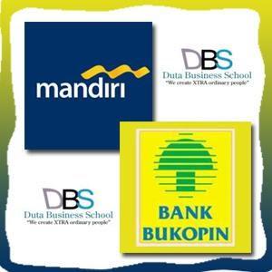 Daftar Sms Banking Mandiri Lewat Internet