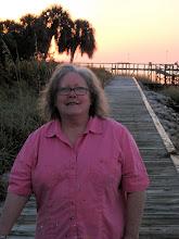 Linda Blondheim