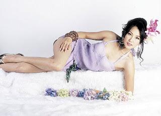 Thai Sexy Girls