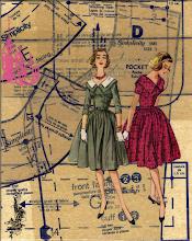 Notas de costura