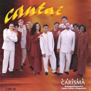 Grupo Carisma
