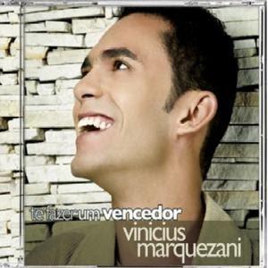 Vinicius Marquezani